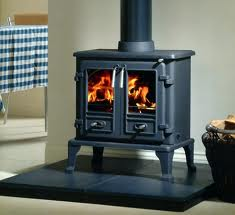 Stoves & Spares