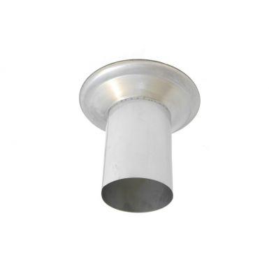 125mm Diameter Sump Adaptor (330mm Diameter dish)