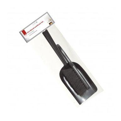 "5""inch brush shovel set"