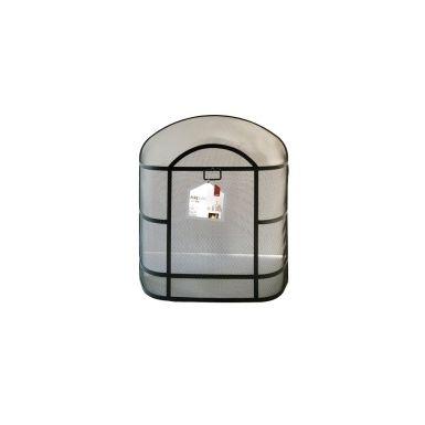Deville Dome Guard