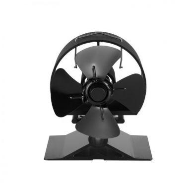 Mini Stove 125mm high x 100mm wide