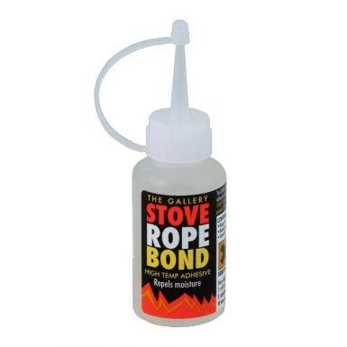 Rope Seal Glue